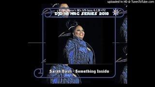 Sarah Dash - Something Inside (Kyler Dayne's Funky Groove Edit 2018 #72) 126
