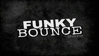 Floorfilla - Le Delire ( Bhily MUD Remix ) Funky Bounce