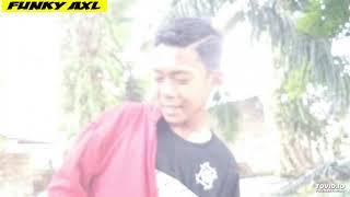 ►DJ FUNKY TERCYDUK TATAWA BASSBEAT MANTAP JIWA  *Req-DIKI PRATAMA*  