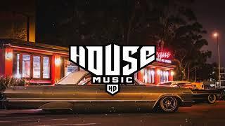 RoMaNe GiLa 2018 New,, Funky Style Dr. Dre - Still D.R.E. ft. Snoop Dogg
