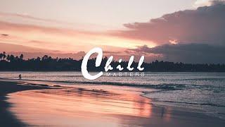 Funky Fella - On Da Beach Chill II