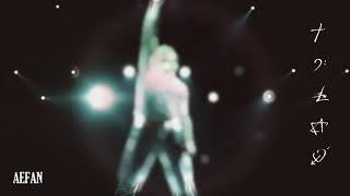 George Michael Play that funky music (Live at the faith tour)