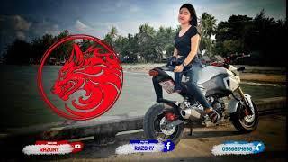 ខប់ដល់ហើយ  [Tam Tam Bum Bum], Melody Funky Mix Sloy Khmer By: Ra Zony Ft Mrr San And Mrr Nak