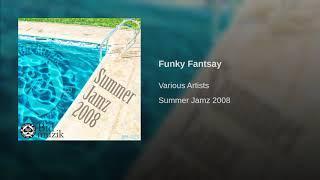 Funky Fantsay