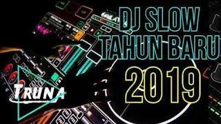 DJ TAHUN BARU 2019 PALING ENAK,SEMAKIN LAMA SEMAKIN TINGGI BROO FUNKY MIX 2019
