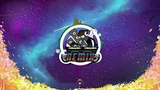 Gokil Mixing BURRY UP _ Funky Break 2k18