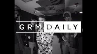 Funky Dee - Gyal Clown (Grim Sickers Diss) Prod. by Zeph Ellis [Music Video] | GRM Daily