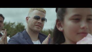 PROMESAS - FUNKY FT INDIOMAR (VIDEO OFICIAL)MÚSICA CRISTIANA 2018 - 2019