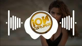 PENCINTA DISKO TANAH (FUNKY NIGHT STYLE) - FHADEL DeadBoy Ft ARDIKA NOHO !! REMIX 2019