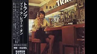 """Tramp """"Funky Money"""" (Funk - 1974)"""
