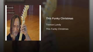 This Funky Christmas