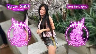 NeW CluP Remix FuNky KiNg TRaP MeLoDy ON ThE MiX 2019, Mrr Bong Tung ft Mrr SH and Mrr Chav Chav