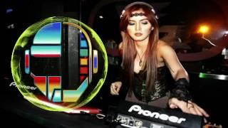 HOUSE REMIX - LAGU POP INDONESIA MAKIN KENCENG (BREAKEAT FUNKY MIX 2017)