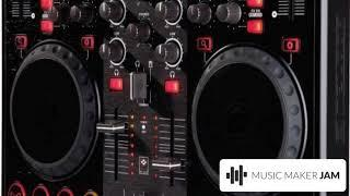 Funky House Dance Mix