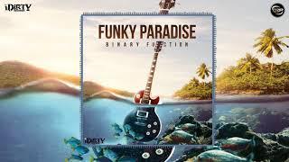 Binary Function - Funky Paradise