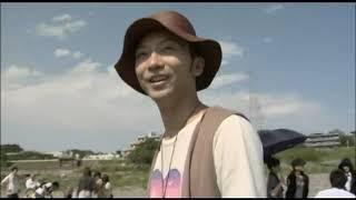 【FUNKY MONKEY BABYS】ラブレターメイキング2