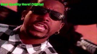 Tone-Loc - Funky Westside (HD)   Official Video