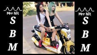 បទថ្មី កក្រើកពេញប្រទេស កម្ពុជា - New - melody - remix - funky | khmer remix - by Mrr nit