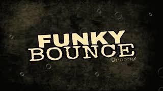 NEAR - KARNA SU SAYANG ( DARTHA REMIX ) By. Funky Bounce
