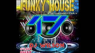 FH 17_Zinyo Funky Tone_I m Funky Tone db (Aycha Only)