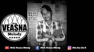 បុកក្រេីក Funky Break Club Remix New 2K17 By MrZz Veasna And Mrr Nha Ft Mrr Me