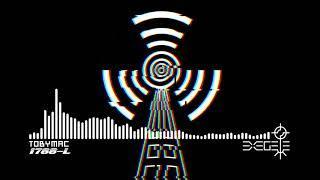 Funky Radioactive Jesus Music (1788-L vs TobyMac)(Exegete Mashup)