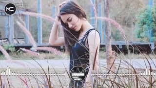 New Nonstop Remix 2@18, Break Mix, funky - MrZz Rey Ft MrZz ChhonG