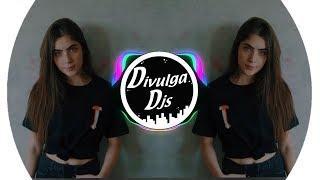 MEGA FUNK - TUM DUM DUM 2019 (Dj Gabriel PR)
