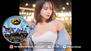 កុំហៅខ្ញុំថាស្រីចាស់ Remix nEw Melody Funky Mix 2019✔️Remix Tik Tok By Mrr Theara Ft Mrr DomBek