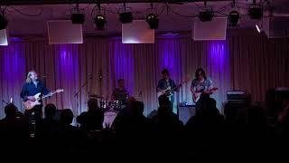 Funky blues jam - Matt Schofield & Tomo Fujita