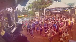 Tropical Funky   Sossego - Tim Maia