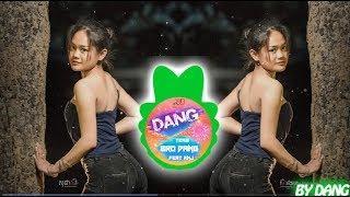 Down On Me New Funky Mix By Mr Phea Ft Mr dAnG&Ra Smoke Ft Mr Mi Mo Team  RNJ