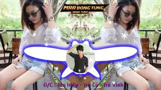 New Melody On The Mix Funky King Clup Bek Sloy, Mrr Theara ft MrR Reyuth Ft Mrr Bong Tung Remix
