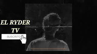 NO FALLARA- FUNKY FT ANDER BOCK NUEVO 2018