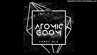 Funky Qla - Babazani Bo