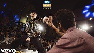 Bboy Music 2019 // DJ Funk Style - 'Medicine' ( Bboy Remix )