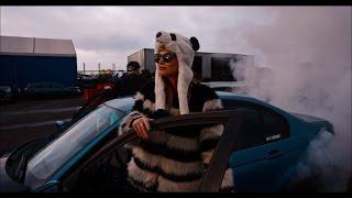 Sher7ock feat. Białas, Paluch, Danny - Czysty Tlen [Official Video]