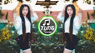 NeW MeLoDy On ThE Mix FuNky KinGs,Break Club Thai New Mix, By Mrr Bong Tung ft Mrr Chav Chav
