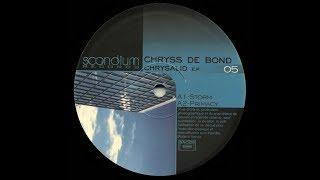 Chryss De Bond - Funky Session