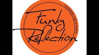 PANGS OF CONSCIENCE - Funky Reflection