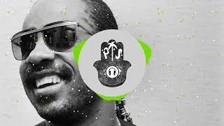 RoMaNe GiLa 2017 New,, Funky Style ..Coolio - Gangsta Paradise