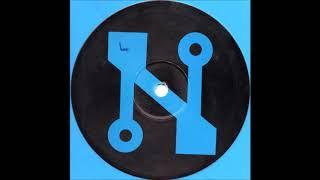 Reese - Funky Funk Funk - 1991