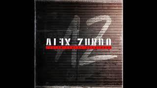 Alex Zurdo Feat. Funky - Todo Lo Puedo (Álbum ¿Quién Contra Nosotros?)