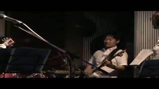 栄次郎バンド / 人生ゲーム      2013-Funky Dog