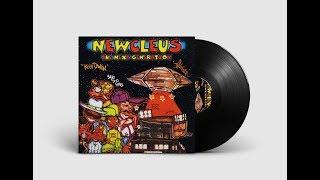 Newcleus - 50 Ways to Get Funky
