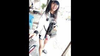 Melody-ចាស់ ចង្វាក់ថ្មី✓funky remix loykob/Mrr Theara-Family remix-Mrr ChavChav & Khmer MeKong Music