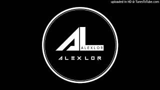 Buon Khong Em Funky [ AlexLor ft Family Sky Team ]