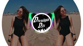 MEGA FUNK - TUM DUM DUM - 2019 (Dj Jonathan Tondim)
