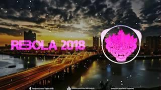 កប់ទៀតហើយបាទ❤️ Rabola Funky Mix 2018 New Version New Melody Bek sloy Producer By Mr Seth ft Mr Theng