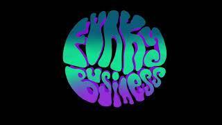 Funky Business studiolive!